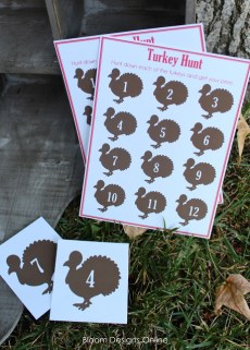 Last-Minute Thanksgiving Links