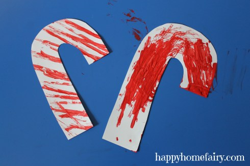 candy cane 7