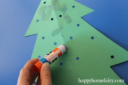 tree craft 6