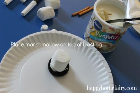 easy snowman snack3