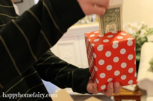 money gift 3