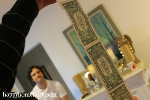 money gift 4