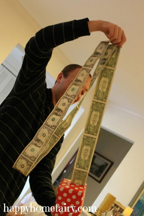 money gift 6