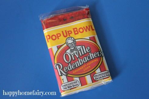 popcorn wrapper 1