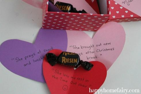 love box 3