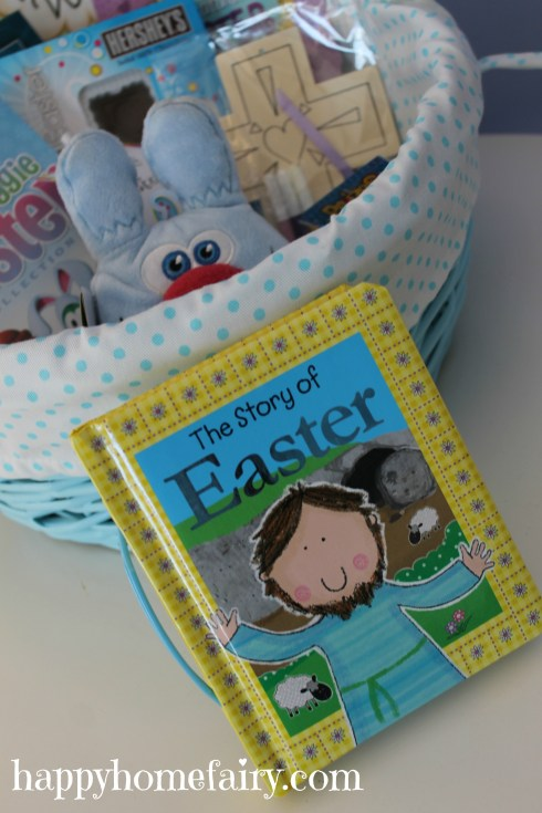 christian easter basket ideas2