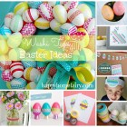 washi-tape-easter-ideas.jpg