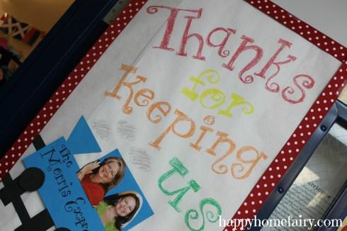 teacher appreciation door1