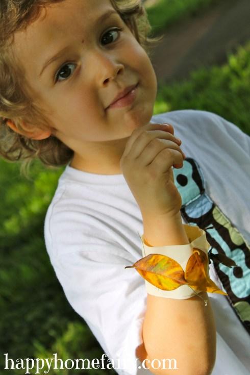 nature bracelets5