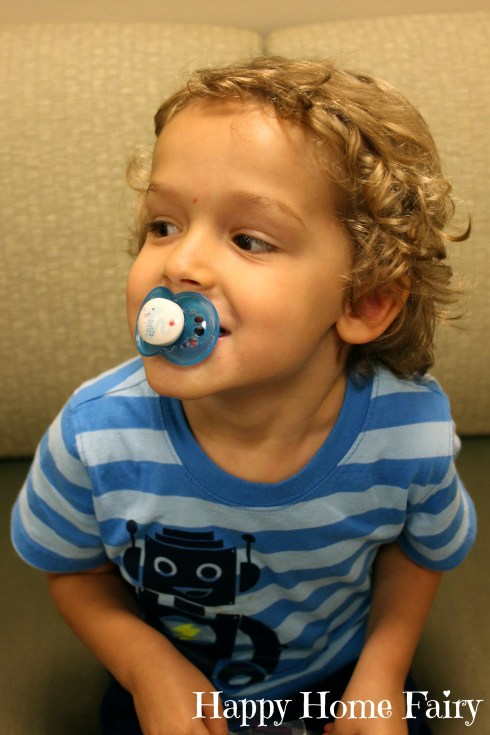 the great paci surrender2