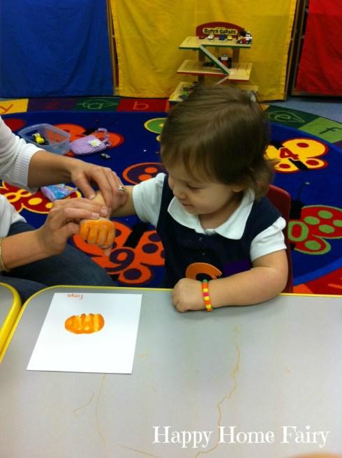 knuckle pumpkins 1