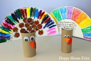 easy-turkey-craft.jpg