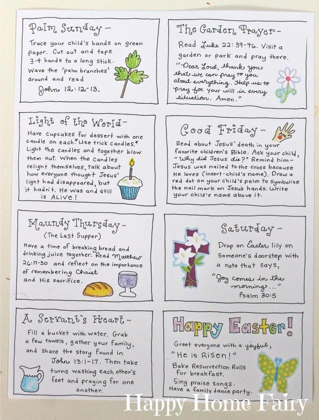 The Joy Journey - Christ-Centered Activities for the Easter Season 11.jpg
