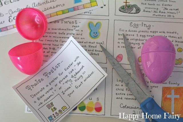 The Joy Journey - Christ-Centered Activities for the Easter Season 3.jpg