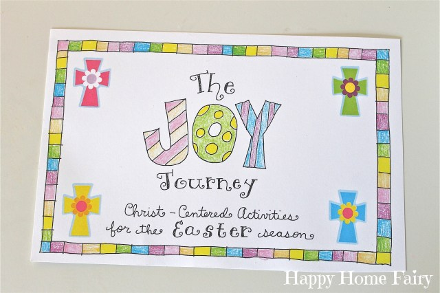 The Joy Journey - Christ-Centered Activities for the Easter Season 9.jpg