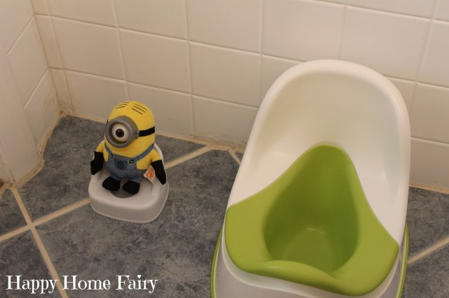 minion potty.jpg