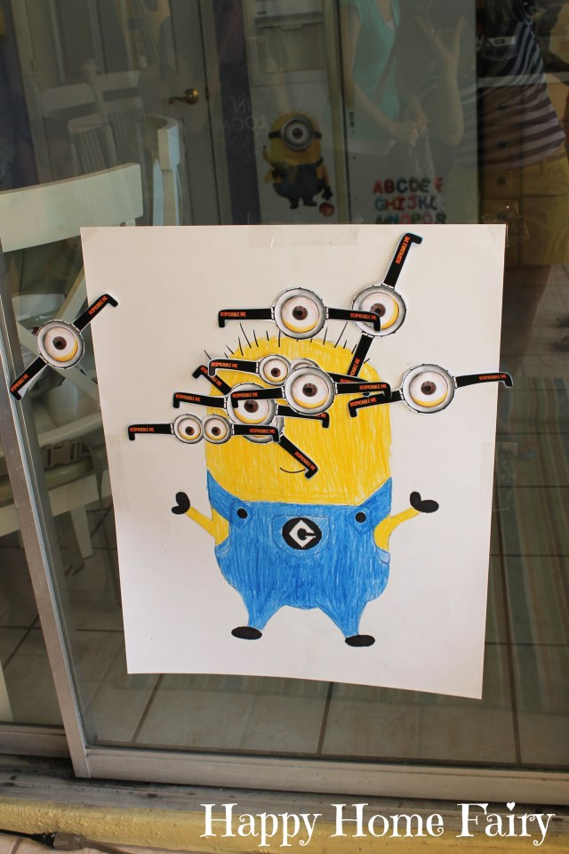 pin the goggles on the minion.jpg