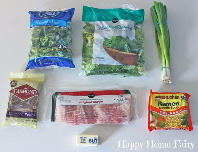 best salad 1.jpg