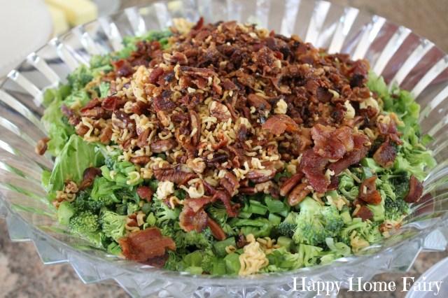 best salad 5.jpg