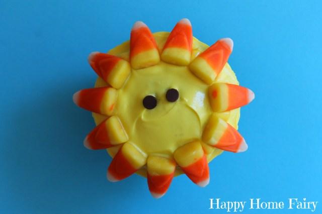 sunshine cupcakes 3.jpg