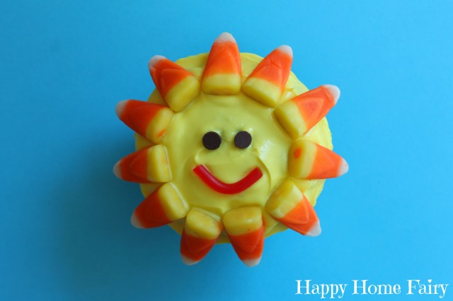 sunshine cupcakes 4.jpg