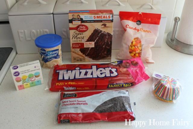 sunshine cupcakes ingredients.jpg
