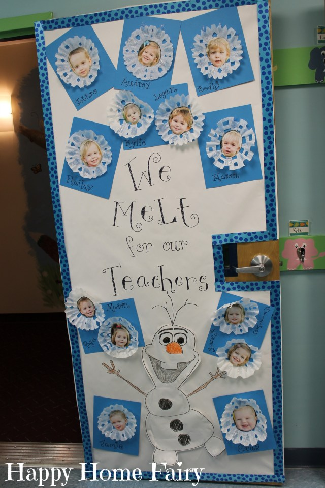 teacher door 1.jpg