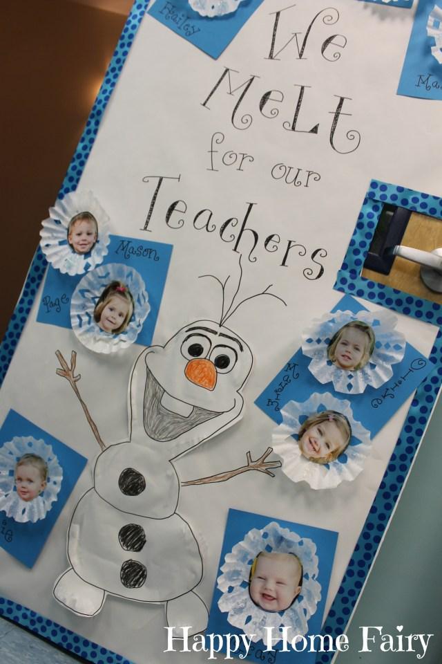 teacher door 2.jpg