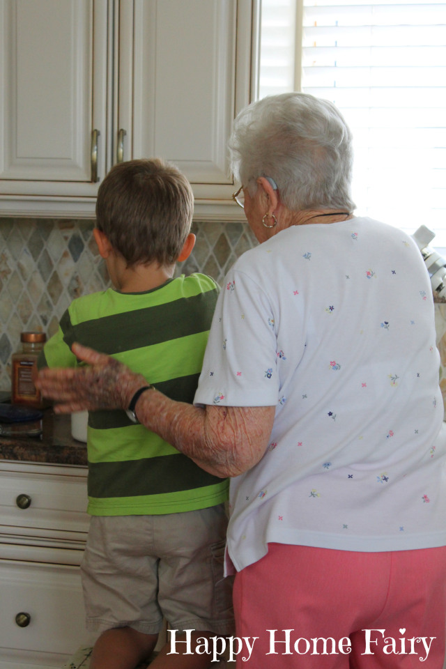 baking with grandmommy1.jpg