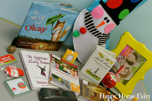 christmas stocking giveaway at happy home fairy1