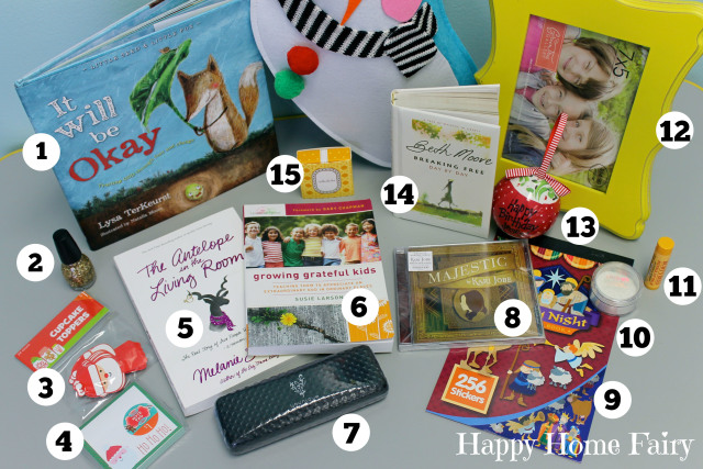 christmas stocking giveaway at happy home fairy2