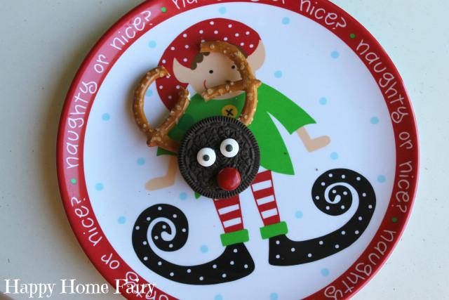 reindeer cookies 4