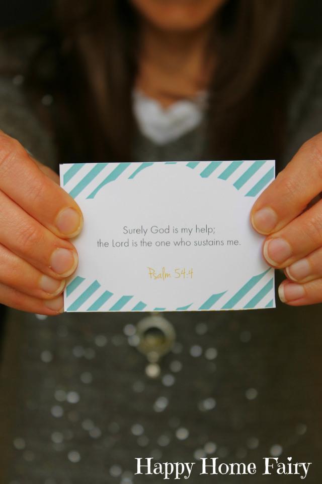 verse cards 3