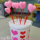easy-fine-motor-valentines-day-activity-at-happyhomefairy-com1