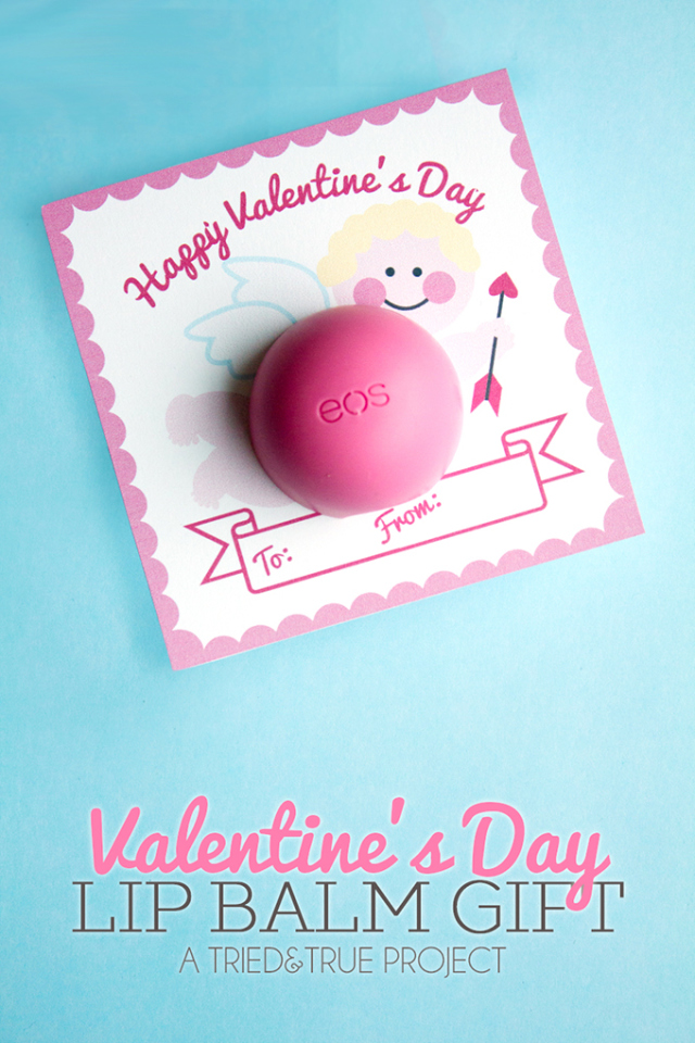 Lip-Balm-Valentines-Day-Gift-4