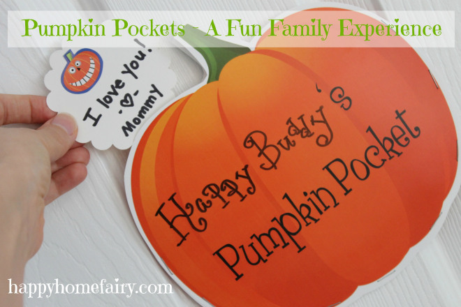 pumpkin pocket free printable at happyhomefairy.com