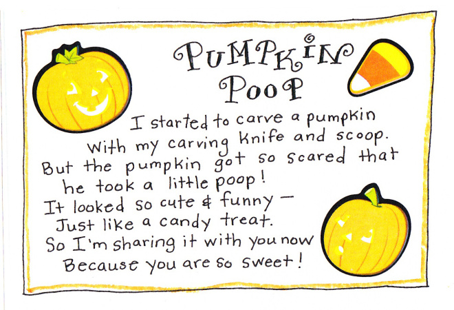 Pumpkin Poop_0001