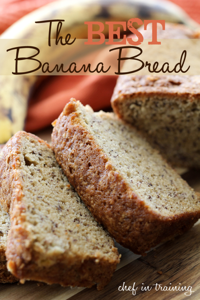 The-BEST-Banana-Bread
