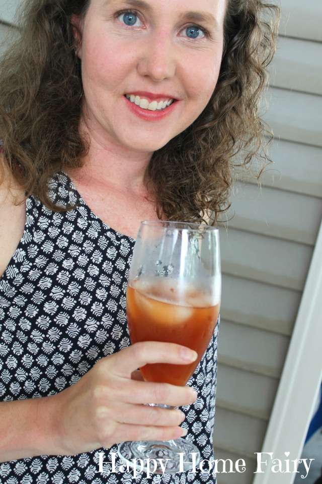 peach tea recipe 6