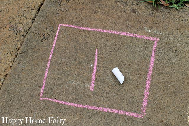 chalk game 1