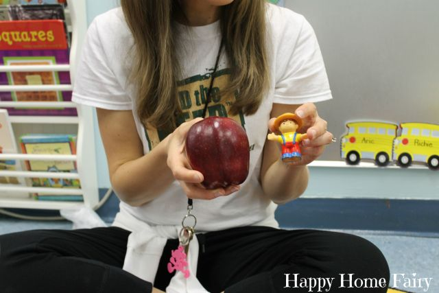apple star story 6