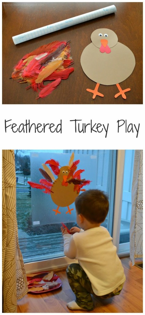 TurkeyCollage
