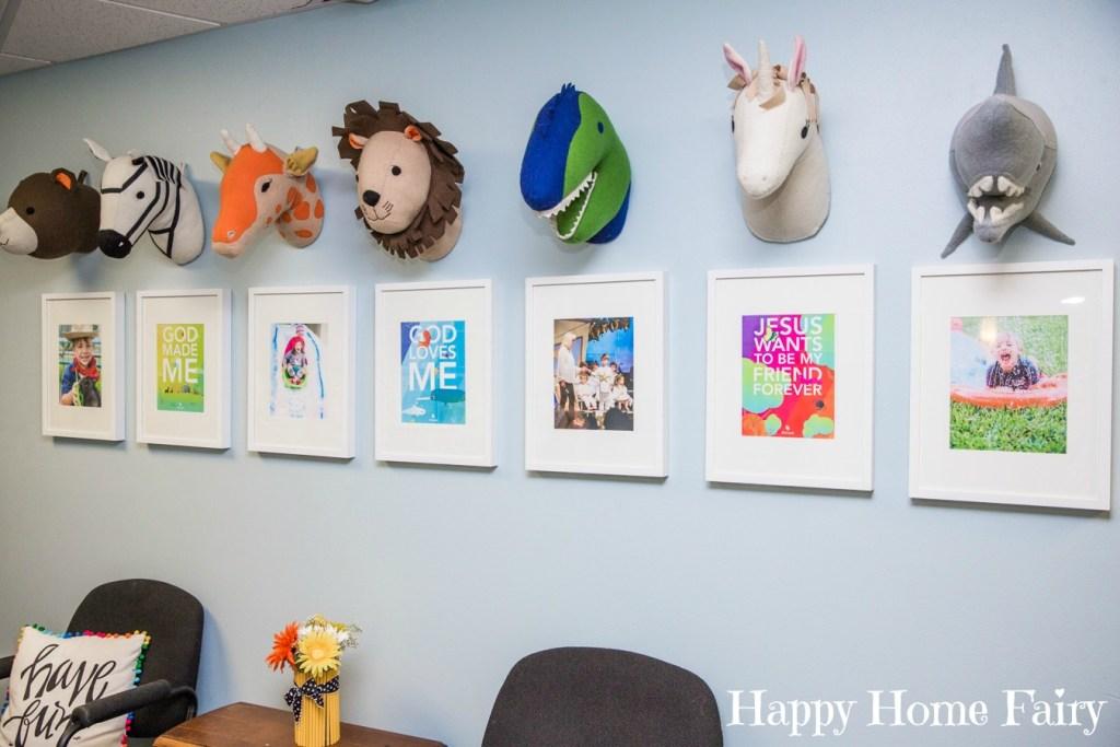 preschool welcome center 11