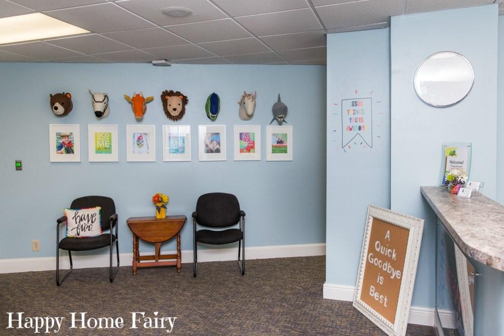 preschool welcome center 15