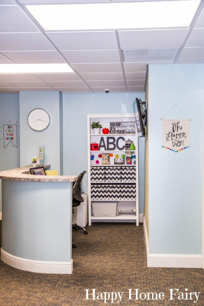 preschool welcome center 6