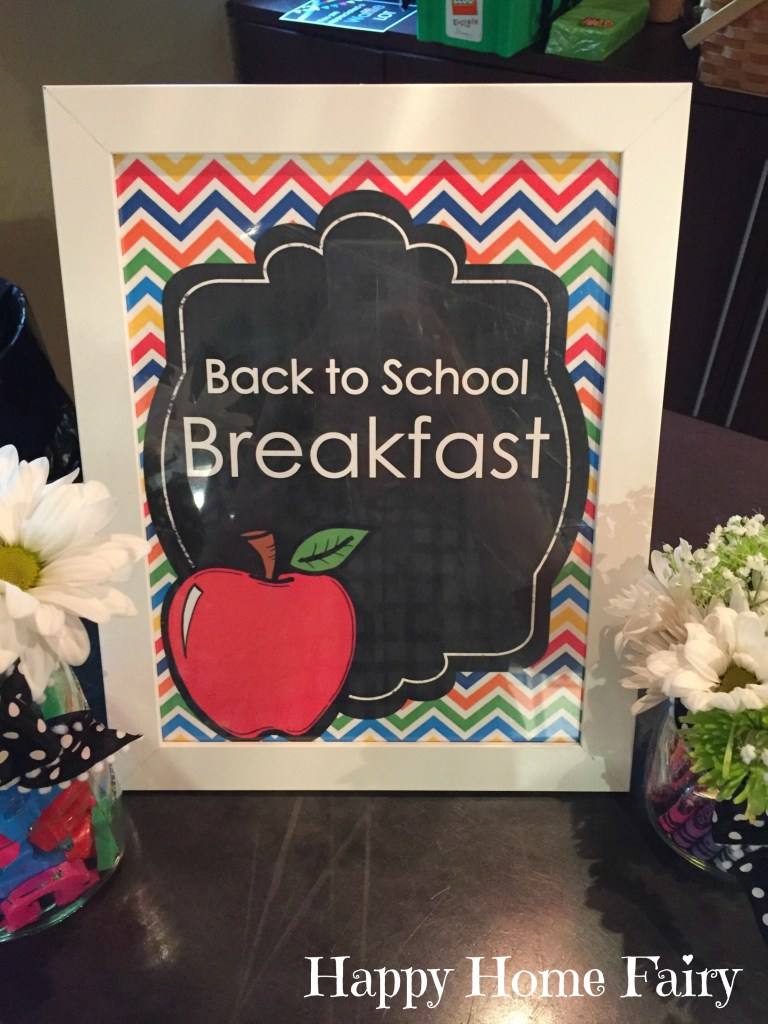 teacher appreciation breakfast7