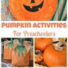 easy-pumpkin-activities-for-preschoolers