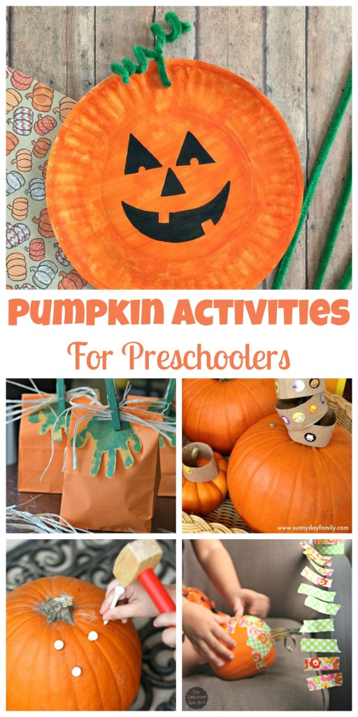 easy-pumpkin-activities-for-preschoolers