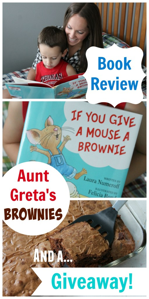 book-review-recipe-and-giveaway