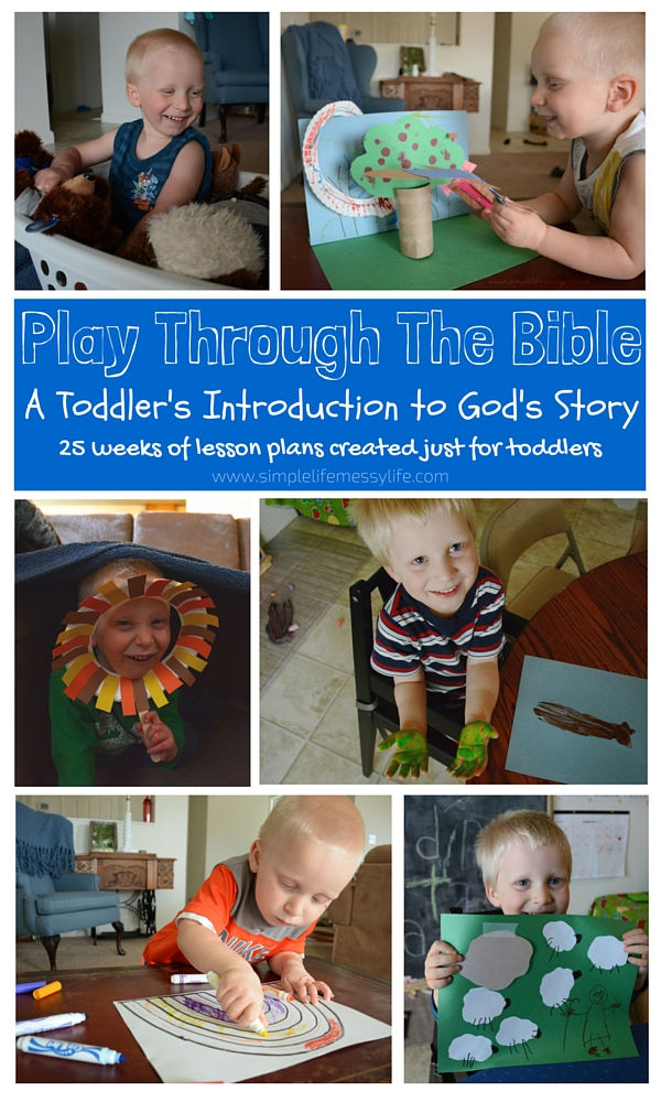 play-through-the-bible1